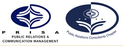 PRISA: Public Relations & Communication Management